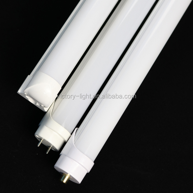 Buy Cheap China high efficiency fluorescent lights Products, Find ...
