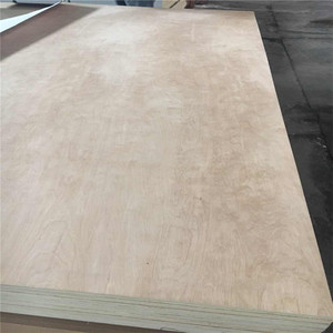 furniture okoume plywood/18mm thickness okoume plywood