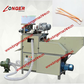 buy cotton machine
