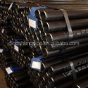 china manufacturer Good Quality ASTM A500 Ms Carbon Steel Pre-galvanized Pipes/Galvanized Square