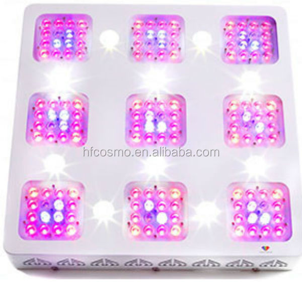 led aquarium light Apollo Led Grow Light/Grow Led Lights