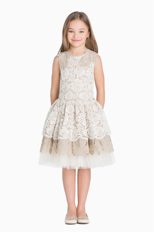 dd28ffe357ed1 Child Model Dress Girls Sleeveless Dress Wedding Party Elegant Style - Buy  Children Girl Party Dress,Girl Wedding Dress,Girl Elegant Dress Product on  ...
