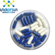 Supply noni powder capsule