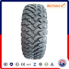 Mud tire / tyre for car lt285/75r16 cheap car tires made in china