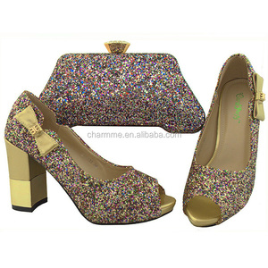 b00cad558ab italian-newest-fashion-shoes-and-bags-High.jpg_300x300.jpg