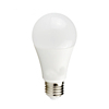 China led manufacturer 3W 5W 7W 9W 12W 15W E27 B22 A60 led bulb with CE ROHS