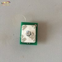 Small blinking pos light, micro mini led lights, led module display
