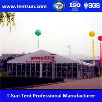 10x10 ez up canopy tent for outdoor party