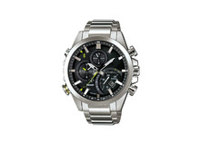 Favorites Compare Global Sale Business Top Mens Watches
