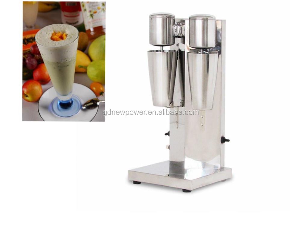 milkshake machine for milkshake machine - Milkshake Machine