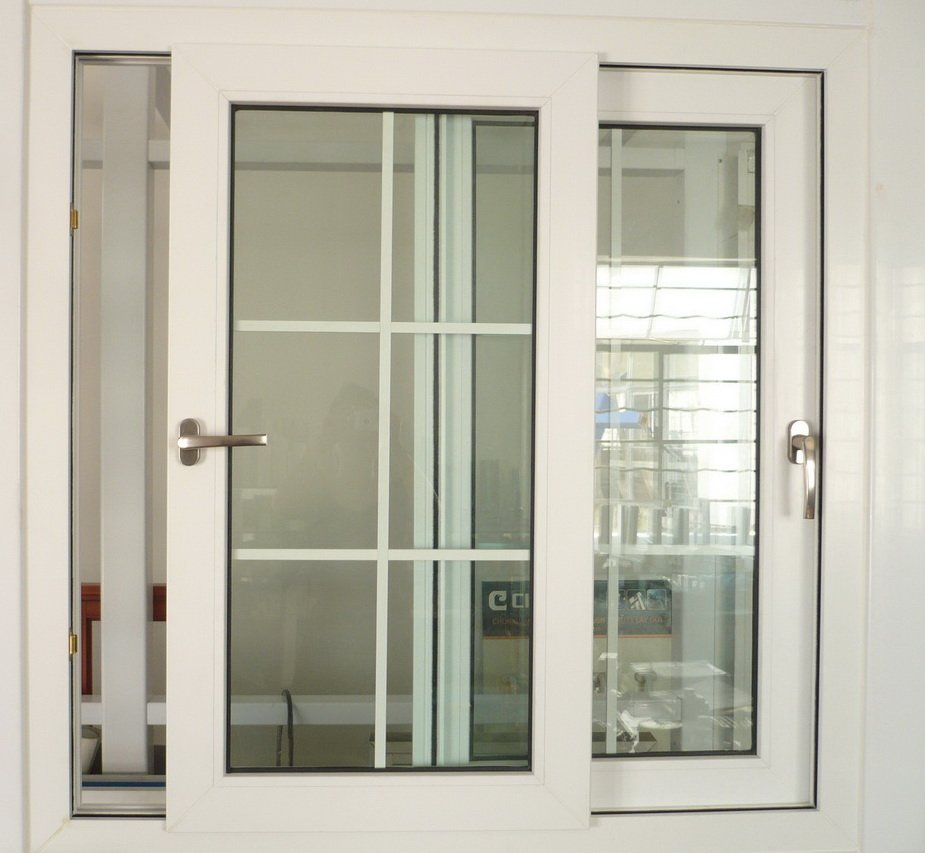 Sch 252 co upvc windows german quality - Pakistan Double Glazing Pakistan Double Glazing Manufacturers And Suppliers On Alibaba Com