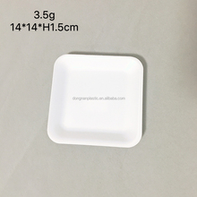Disposable Foam Plate Disposable Foam Plate Suppliers and Manufacturers at Alibaba.com & Disposable Foam Plate Disposable Foam Plate Suppliers and ...