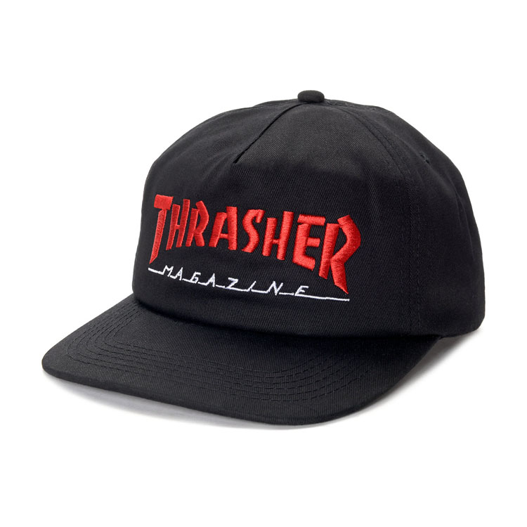 a8b0208c278 Custom 3d Puff Embroidery Snapback Hat Wholesale