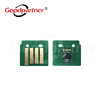 Best Selling C2260 Drum Chip for DocuCentre V C2260CPS C2263 C2265