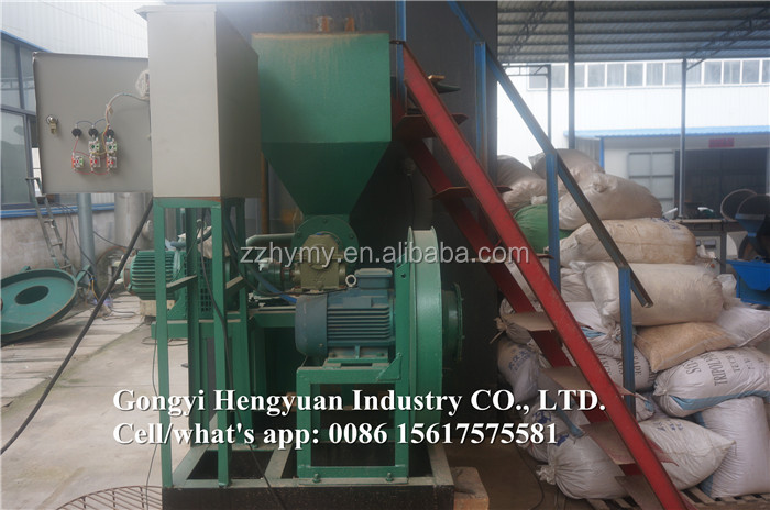 Biomass Wood Charcoal Activated Carbon Machine with Best Price Skype evazhao06