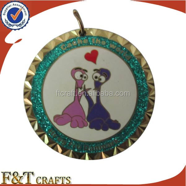 factory wholesale couple wedding hanging decoration mobile phone charms