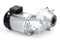 high torque electric golf cart accessories dc motor