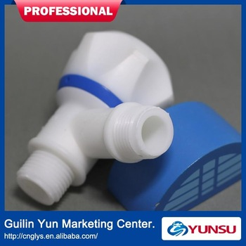 Buy Cheap Huayi Faucet from Global Huayi Faucet Suppliers and ...
