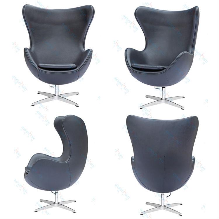 Wohnzimmer Sessel Leder | Möbelideen, Mobel Ideen