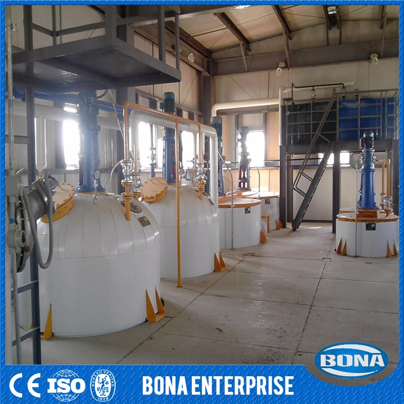 Groundnut palm hemp seed oil extraction machine,small coconut oil extraction machine