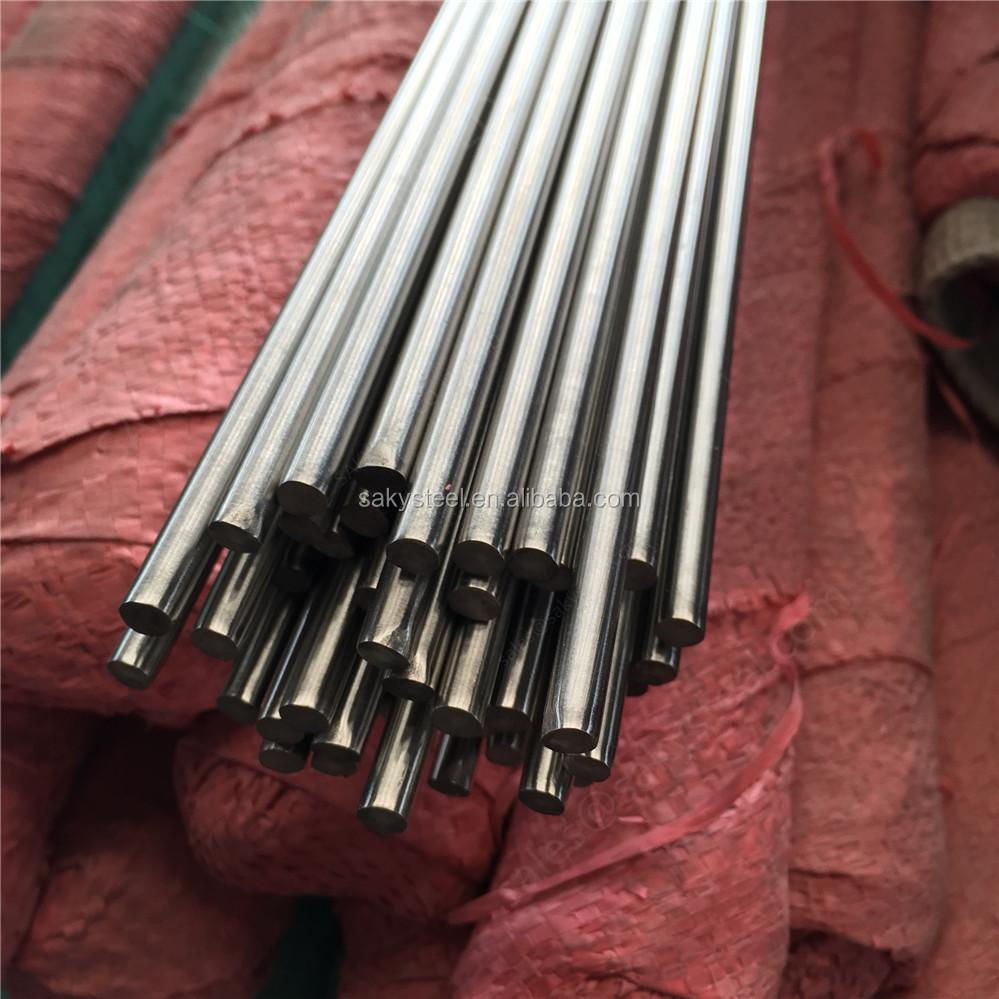 Groupe K-2 Raclette pour /émulsionner diff/érentes mesures 60 cm