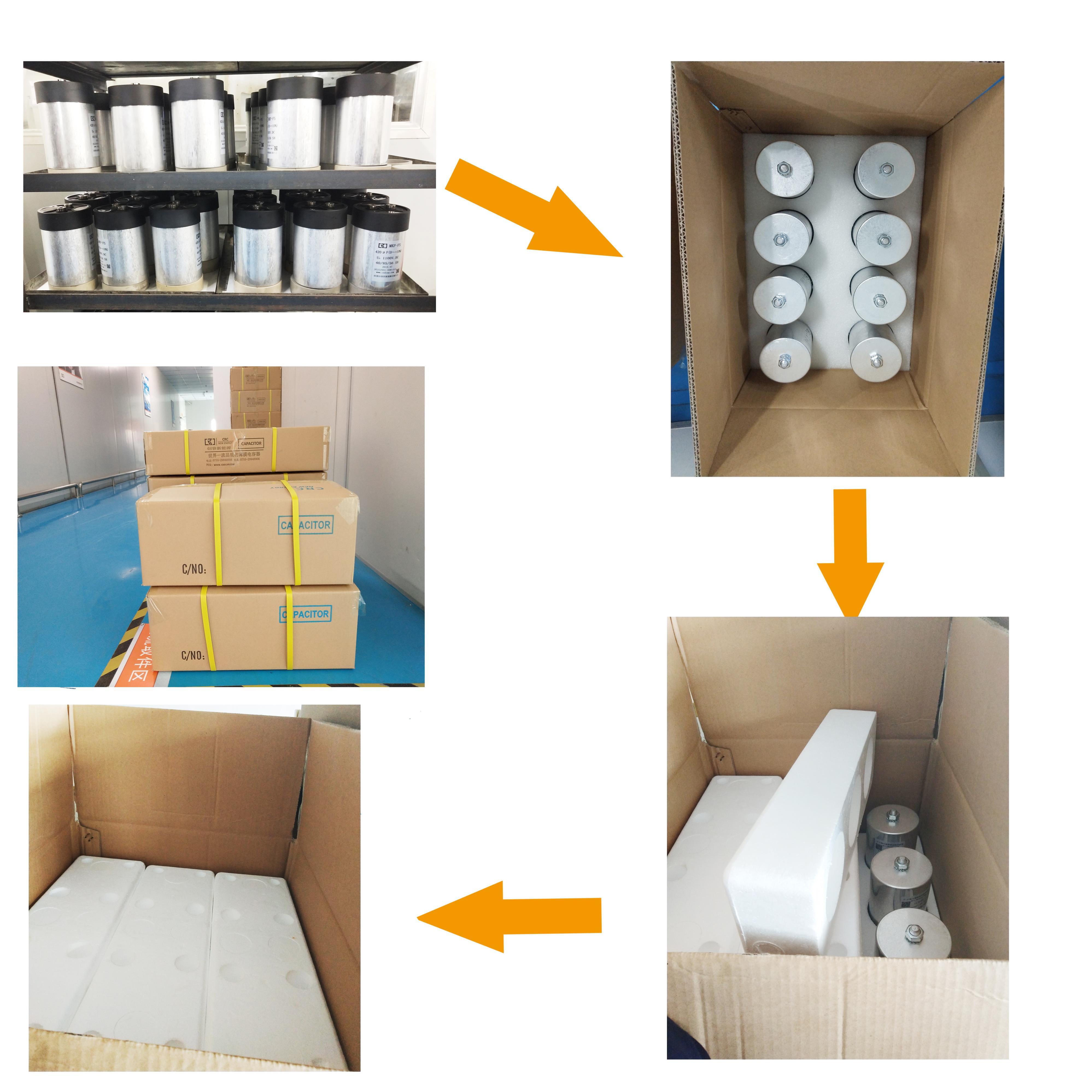 FS packing 23.jpg
