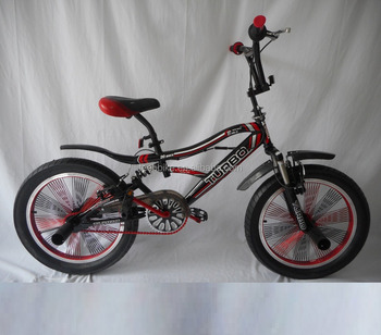 20 bmx free style bmx suspension bmx for south america and middle