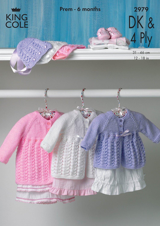 Cheap Baby Bonnet Knitting Find Baby Bonnet Knitting Deals On Line