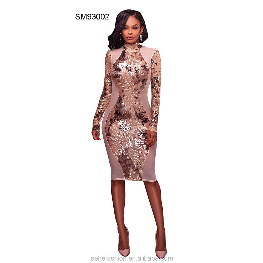 e1c84fa041c China Ethnic Dress For Women