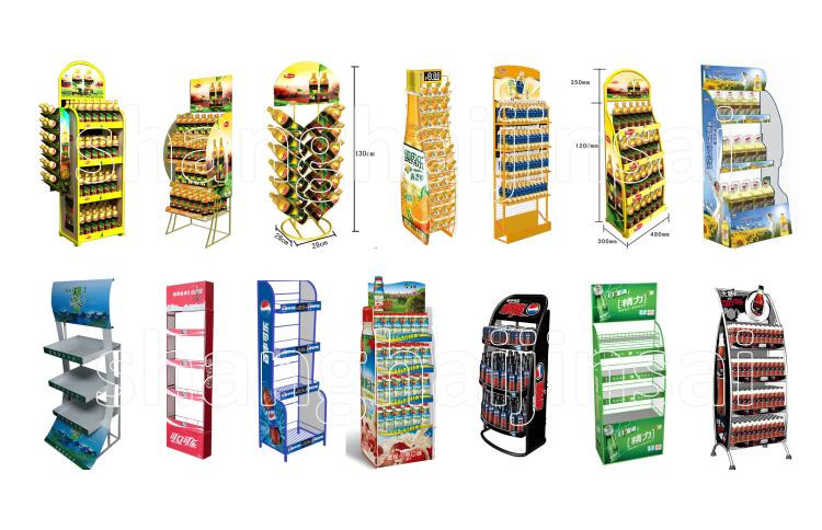 beverage display stand.jpg