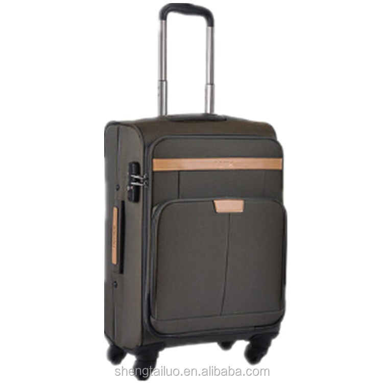 Unique Carry On Luggage, Unique Carry On Luggage Suppliers and ...