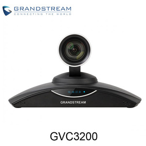 Grandstream Wireless Voting Audience Response System GVC3200