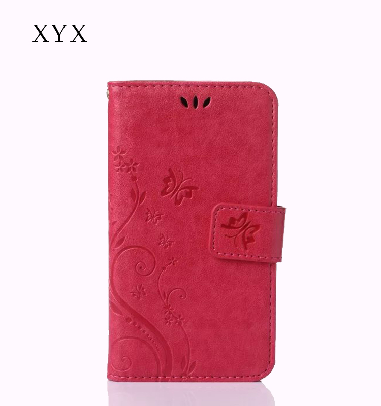 for WIKO K-KOOL case cover android mobile phone fashionable new design to the market