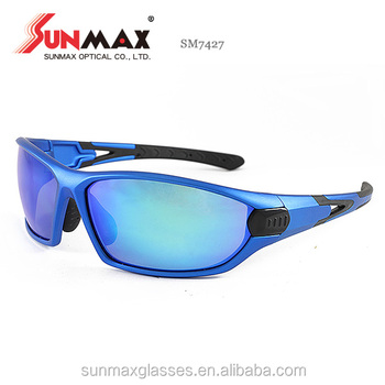 84db9ba5715f Taiwan uv400 dasoon vision sunglasses costa uvex safety glasses Outdoor  Sport Polarized Cycling Sunglasses