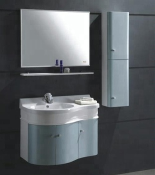 Mirror Vanity Bathroom Wall Cabinets