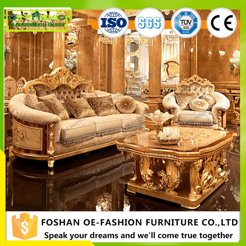 Luxury Italian Living Room Set, Luxury Italian Living Room Set ...
