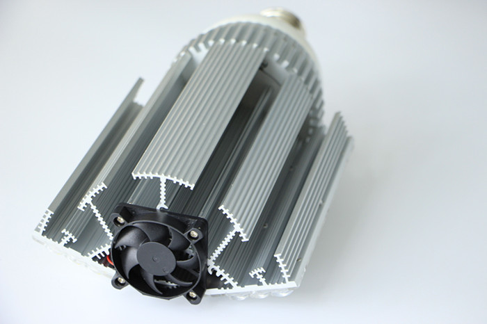 E39/ E40 80w 100w 90w Led Street Light Bulbs/72w 100w Garden Lamp ...