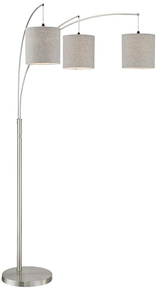 Cheap 3 Light Arc Floor Lamp Find 3 Light Arc Floor Lamp Deals On