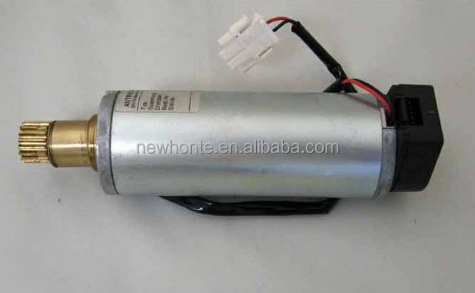 Atm Parts Wincor Xe M1 Motor 1750044544 For Sale Buy