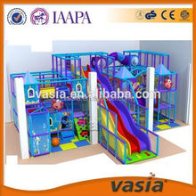 For sale plastic toy dog playground equipment for sale