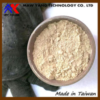 Export health food Terrapin shell powder Japan supplement