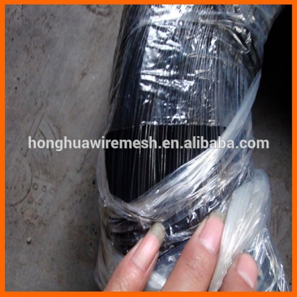 Price Of Iron 3 8 For Construction Wire Rod Black Annealed Wire ...