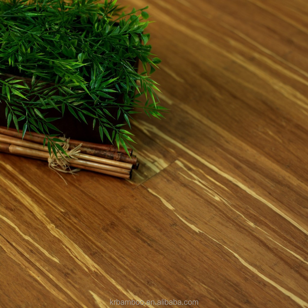 click lock yanchi wide p bamboo x strandwovern solid tiger flooring new floor woven strand angle