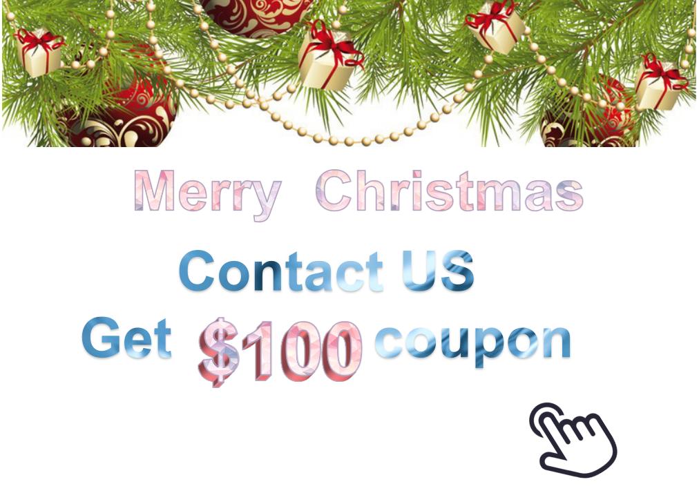 Christmas get 100 coupon pp garage interlocking versatile for Versatile garage floors