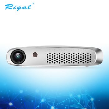 projector guangdong led projector 2500 lumens,usb projector for mobile