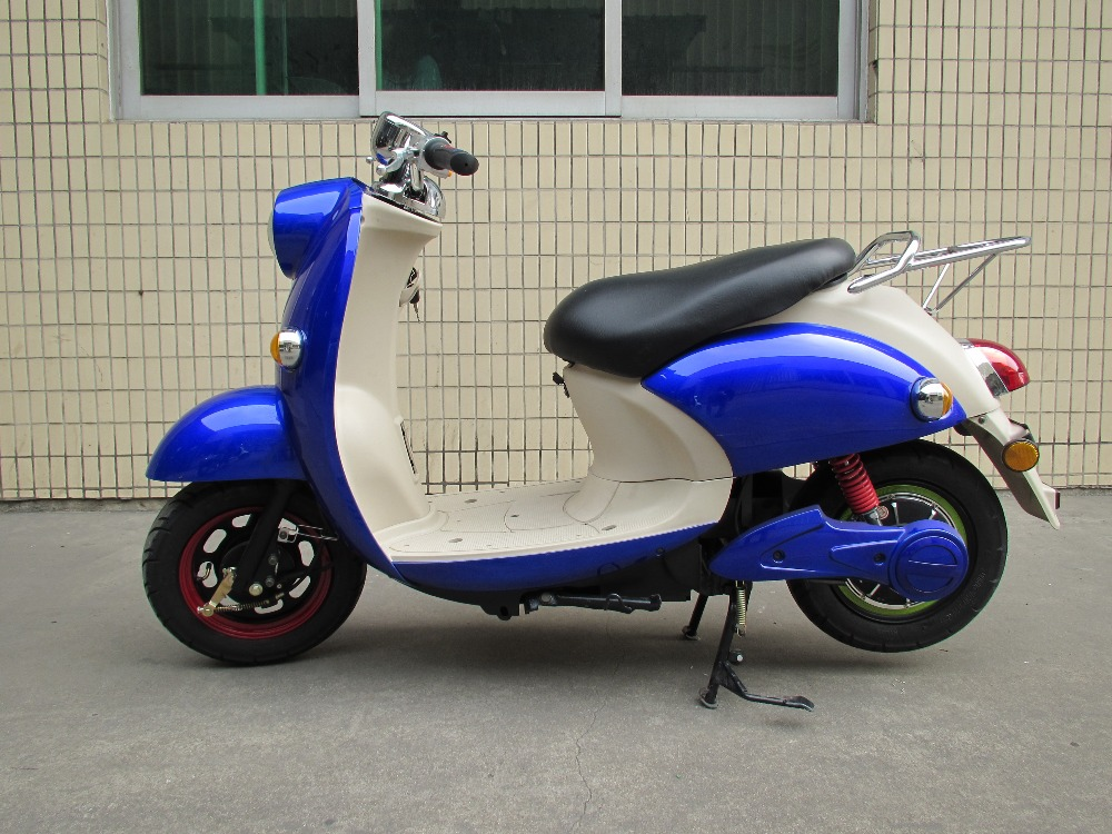 vespa 50cc scooter buy 50cc scooter cheap 50cc scooters vespa electric scooter product on. Black Bedroom Furniture Sets. Home Design Ideas