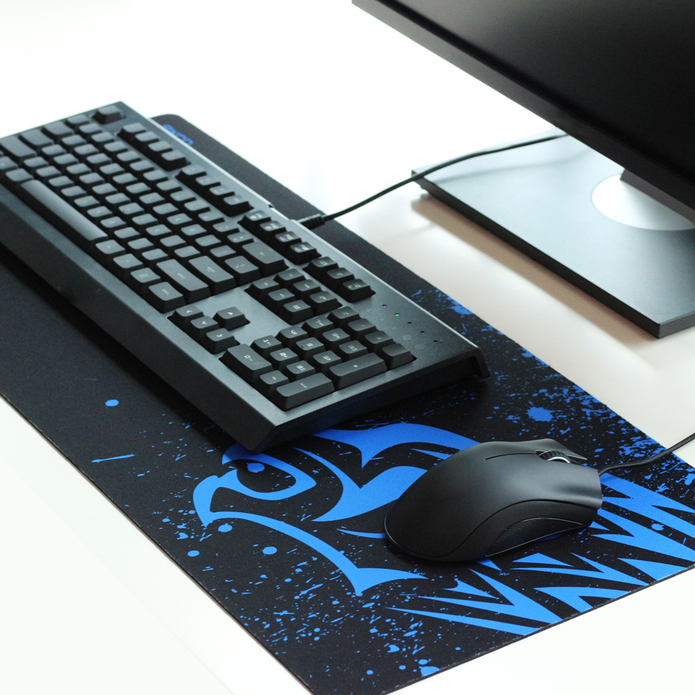 graphic regarding Printable Mouse Pad named Wholesale Printable Rubber Mousepad Exco Mouse Pad 3d Emblem Heavy - Invest in Mouse Pad 3d,Mouse Pad Emblem,Mouse Pad Heavy Content upon
