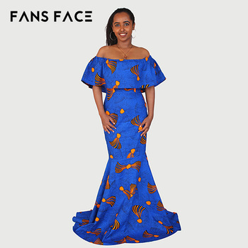 Good Nice Fancy Sexy African Wax Printed Dresses Ladies Evening African Kitenge Designs Buy Sexy African Dress Wax Print Dress Wax African Dress African Fancy Dress Ladies Evening Dress African Kitenge Designs Product On Alibaba Com