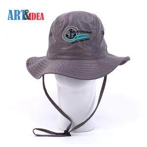 China Bucket Hat China cfb7a4f967c2