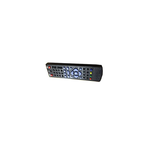 Dvd remote control shop cheap dvd remote control from china dvd.